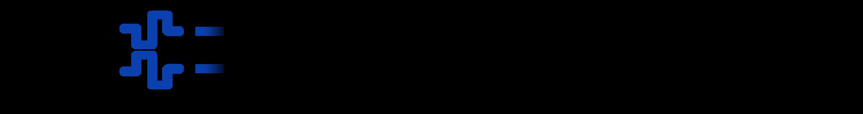 elettrobrico